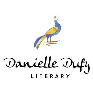 cropped-danielle-dufy-logo1.jpg