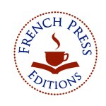 French Press Logo