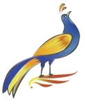 French Bird